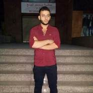 mhmd112404's profile photo