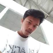 sikurkursi's profile photo