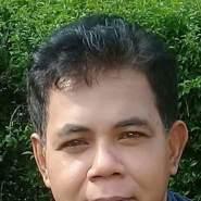 yudi652's profile photo