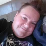 jessical784009's profile photo