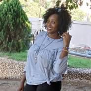 patiencem645298's profile photo