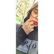 minaaaa_16's profile photo