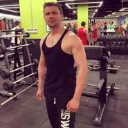 emrahd127249's profile photo