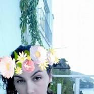eanneelizabeth77's profile photo