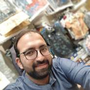 raheels33's profile photo