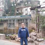 ioannisf812202's profile photo