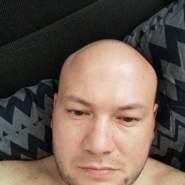 danielc803709's profile photo