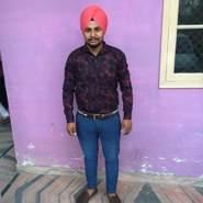 sukhas386320's profile photo