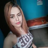 cinthiag786640's profile photo