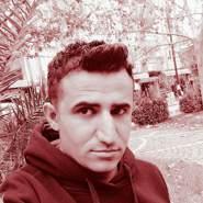 burhanoe606304's profile photo