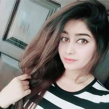 sarita570713_Uttar Pradesh_Single_Female
