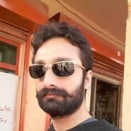 ahsansaleem's profile photo