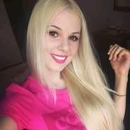 williamsdora950046's profile photo