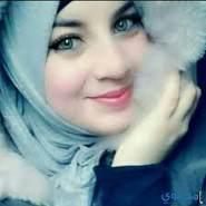sosanad's profile photo