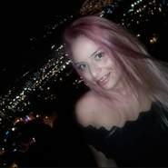 lindaa50617's profile photo