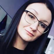 diablo00_16's profile photo