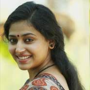 nisha_alone's profile photo