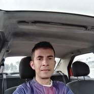 fabis42's profile photo