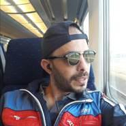 mohameds895486's profile photo