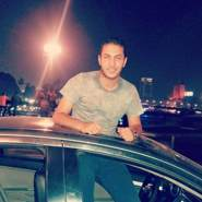 yassera538492's profile photo