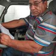 carlos625180's profile photo