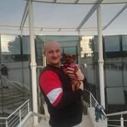 arkadiuszg163714's profile photo