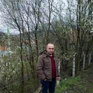mehmetc7433's profile photo