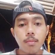 aprialr's profile photo