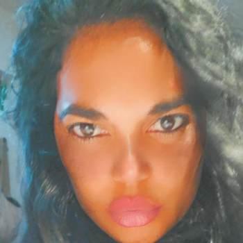 annarellac_Sancti Spiritus_Single_Female