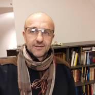 nomakdaneil's profile photo