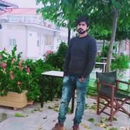 maliki281's profile photo
