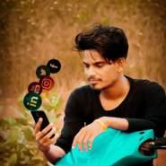 surendrad813925's profile photo