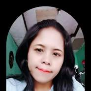 ika3643's profile photo
