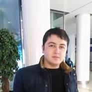 sanjar574761's profile photo