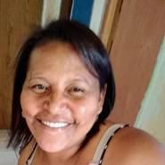 marias335496's profile photo
