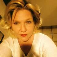 melissaj52244's profile photo