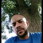 jeremias148's profile photo
