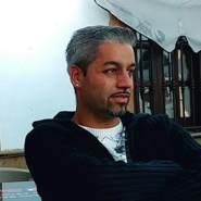 benonig443432's profile photo