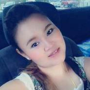 lovelyn153's profile photo