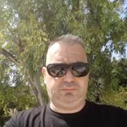 andreasg804628's profile photo