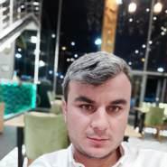 mustafad96118's profile photo