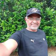 josealecrim124i96955's profile photo