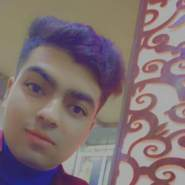 aalys031896's profile photo