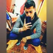 luish6913's profile photo