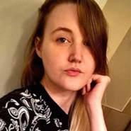 raym866's profile photo