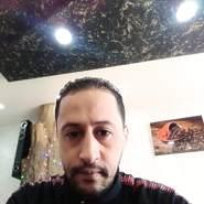achour212375's profile photo