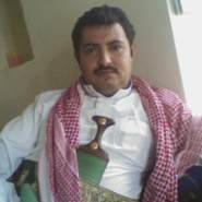 hmzhh39's profile photo