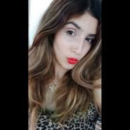 angelita194084's profile photo
