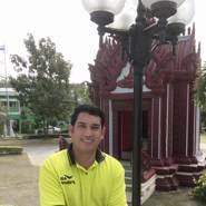 phongsiri_p's profile photo