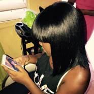 lorelym's profile photo